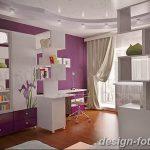 Фото Интерьер комнаты для девушки 24.11.2018 №538 - room for a girl - design-foto.ru