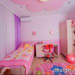 Фото Интерьер комнаты для девушки 24.11.2018 №542 - room for a girl - design-foto.ru