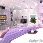 Фото Интерьер комнаты для девушки 24.11.2018 №544 - room for a girl - design-foto.ru