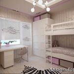 Фото Интерьер комнаты для девушки 24.11.2018 №556 - room for a girl - design-foto.ru
