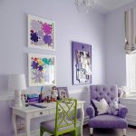 Фото Интерьер комнаты для девушки 24.11.2018 №616 - room for a girl - design-foto.ru