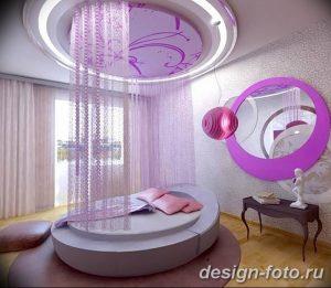 Фото Интерьер комнаты для девушки 24.11.2018 №621 - room for a girl - design-foto.ru