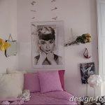Фото Интерьер комнаты для девушки 24.11.2018 №623 - room for a girl - design-foto.ru