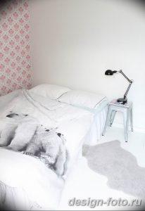 Фото Интерьер комнаты для девушки 24.11.2018 №626 - room for a girl - design-foto.ru