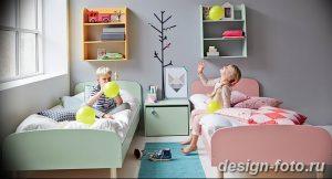 Фото Интерьер комнаты для девушки 24.11.2018 №636 - room for a girl - design-foto.ru