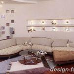 Фото Интерьер комнаты для девушки 24.11.2018 №638 - room for a girl - design-foto.ru