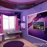 Фото Интерьер комнаты для девушки 24.11.2018 №648 - room for a girl - design-foto.ru