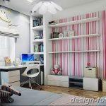 Фото Интерьер комнаты для девушки 24.11.2018 №649 - room for a girl - design-foto.ru