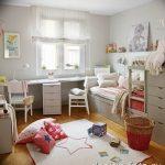 Фото Интерьер комнаты для девушки 24.11.2018 №652 - room for a girl - design-foto.ru