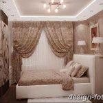 Фото Интерьер комнаты для девушки 24.11.2018 №656 - room for a girl - design-foto.ru