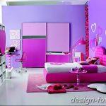Фото Интерьер комнаты для девушки 24.11.2018 №658 - room for a girl - design-foto.ru