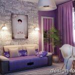 Фото Интерьер комнаты для девушки 24.11.2018 №663 - room for a girl - design-foto.ru
