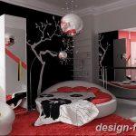 Фото Интерьер комнаты для девушки 24.11.2018 №669 - room for a girl - design-foto.ru