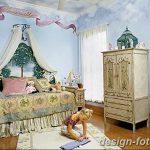Фото Интерьер комнаты для девушки 24.11.2018 №670 - room for a girl - design-foto.ru