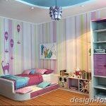 Фото Интерьер комнаты для девушки 24.11.2018 №692 - room for a girl - design-foto.ru