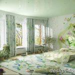Фото Интерьер комнаты для девушки 24.11.2018 №696 - room for a girl - design-foto.ru