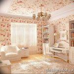 Фото Интерьер комнаты для девушки 24.11.2018 №697 - room for a girl - design-foto.ru