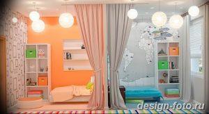 Фото Интерьер комнаты для девушки 24.11.2018 №701 - room for a girl - design-foto.ru