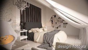 Фото Интерьер комнаты для девушки 24.11.2018 №704 - room for a girl - design-foto.ru
