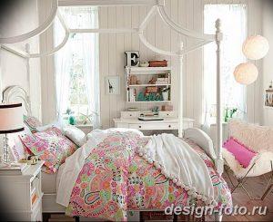 Фото Интерьер комнаты для девушки 24.11.2018 №706 - room for a girl - design-foto.ru
