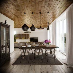 Фото Стили мебели в интерьере 09.11.2018 №007 - Styles of furniture - design-foto.ru
