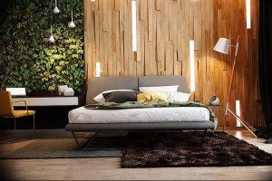 Фото Стили мебели в интерьере 09.11.2018 №012 - Styles of furniture - design-foto.ru