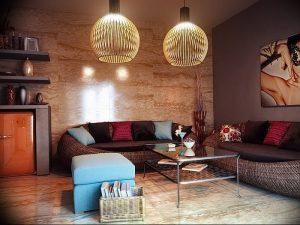 Фото Стили мебели в интерьере 09.11.2018 №022 - Styles of furniture - design-foto.ru