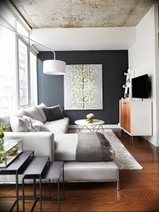 Фото Стили мебели в интерьере 09.11.2018 №032 - Styles of furniture - design-foto.ru