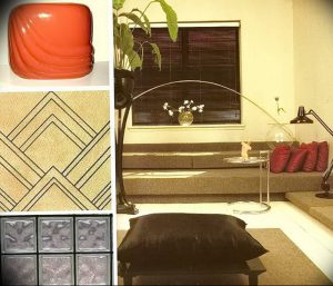 Фото Стили мебели в интерьере 09.11.2018 №036 - Styles of furniture - design-foto.ru