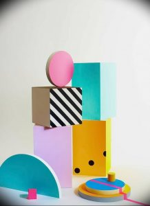Фото Стили мебели в интерьере 09.11.2018 №039 - Styles of furniture - design-foto.ru