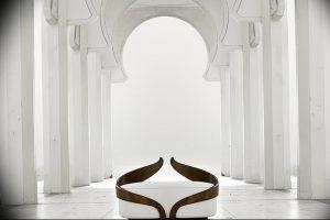 Фото Стили мебели в интерьере 09.11.2018 №040 - Styles of furniture - design-foto.ru
