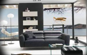 Фото Стили мебели в интерьере 09.11.2018 №041 - Styles of furniture - design-foto.ru