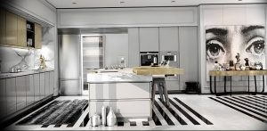 Фото Стили мебели в интерьере 09.11.2018 №044 - Styles of furniture - design-foto.ru