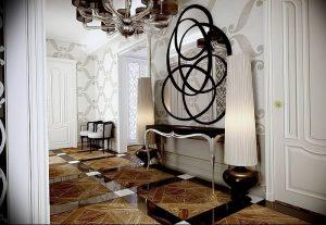Фото Стили мебели в интерьере 09.11.2018 №048 - Styles of furniture - design-foto.ru