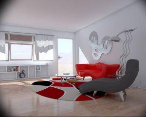 Фото Стили мебели в интерьере 09.11.2018 №050 - Styles of furniture - design-foto.ru