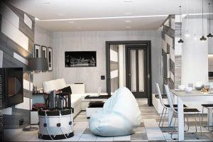 Фото Стили мебели в интерьере 09.11.2018 №053 - Styles of furniture - design-foto.ru