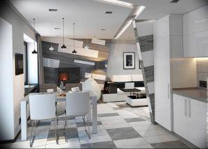 Фото Стили мебели в интерьере 09.11.2018 №054 - Styles of furniture - design-foto.ru