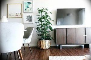 Фото Стили мебели в интерьере 09.11.2018 №055 - Styles of furniture - design-foto.ru