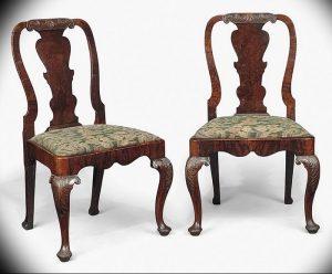 Фото Стили мебели в интерьере 09.11.2018 №061 - Styles of furniture - design-foto.ru
