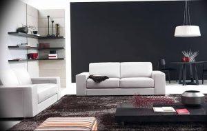 Фото Стили мебели в интерьере 09.11.2018 №063 - Styles of furniture - design-foto.ru
