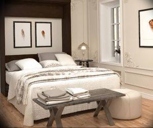 Фото Стили мебели в интерьере 09.11.2018 №071 - Styles of furniture - design-foto.ru