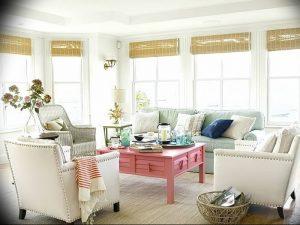 Фото Стили мебели в интерьере 09.11.2018 №075 - Styles of furniture - design-foto.ru