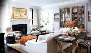 Фото Стили мебели в интерьере 09.11.2018 №078 - Styles of furniture - design-foto.ru