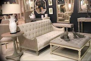 Фото Стили мебели в интерьере 09.11.2018 №083 - Styles of furniture - design-foto.ru