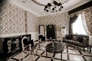 Фото Стили мебели в интерьере 09.11.2018 №084 - Styles of furniture - design-foto.ru