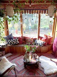 Фото Стили мебели в интерьере 09.11.2018 №086 - Styles of furniture - design-foto.ru