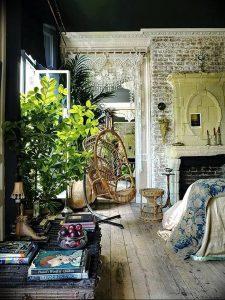 Фото Стили мебели в интерьере 09.11.2018 №093 - Styles of furniture - design-foto.ru