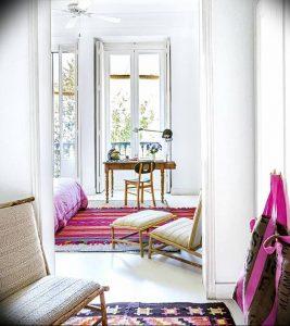 Фото Стили мебели в интерьере 09.11.2018 №094 - Styles of furniture - design-foto.ru