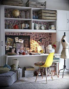 Фото Стили мебели в интерьере 09.11.2018 №095 - Styles of furniture - design-foto.ru