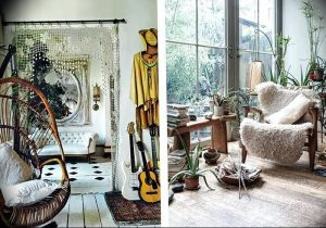 Фото Стили мебели в интерьере 09.11.2018 №098 - Styles of furniture - design-foto.ru